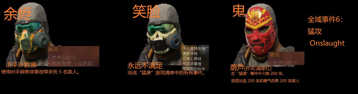 ge6mask