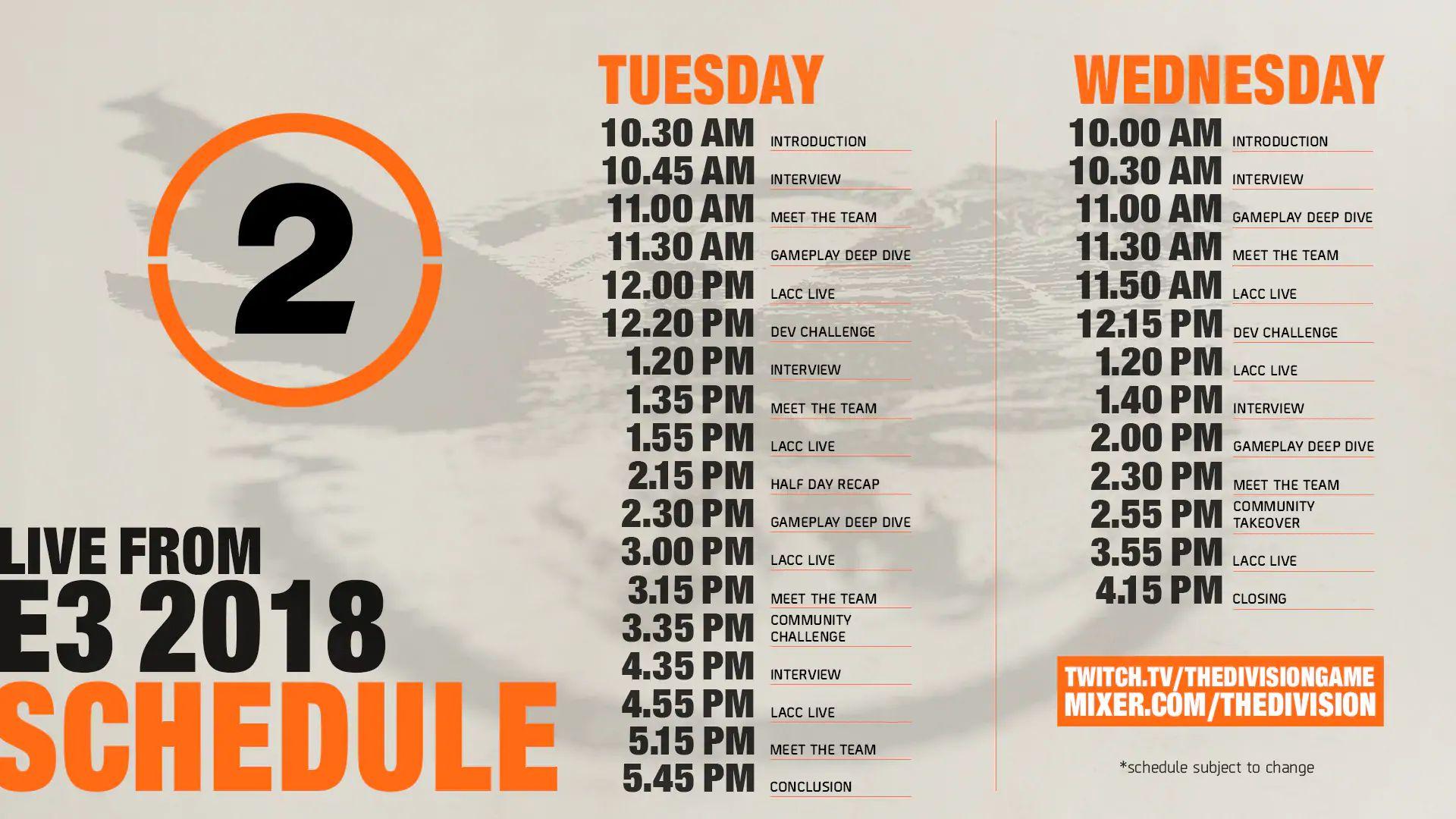 schedule 1080_328340.jpg