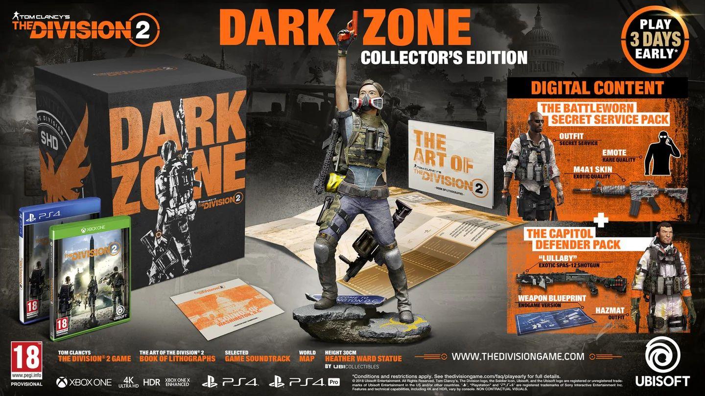0821-darkzone-edition_332689.jpg