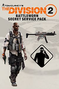 pack_Service.jpg