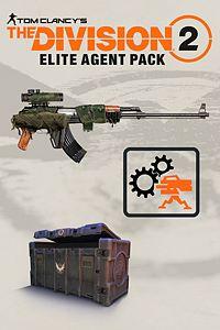 pack_agent.jpg