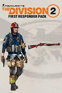 pack_Responder .jpg