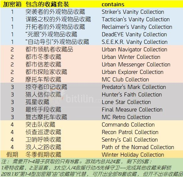cache1-4_collections_wm.jpg