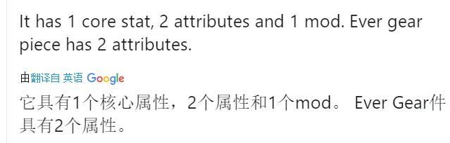 搜狗截图20年01月16日2218_37.png